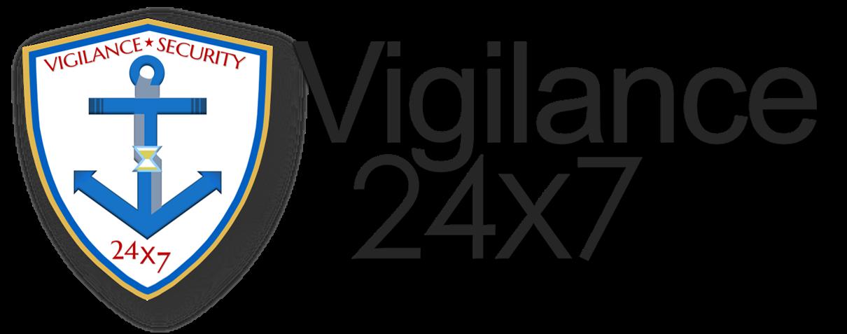Vigilance 24×7